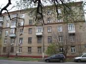 Квартиры,  Москва Дмитровская, цена 12 800 000 рублей, Фото