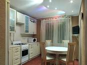 Квартиры,  Москва Щелковская, цена 18 000 рублей/мес., Фото