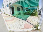 Дома, хозяйства,  Краснодарский край Анапа, цена 13 000 000 рублей, Фото