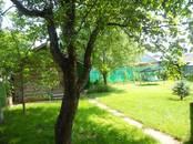 Дома, хозяйства,  Ленинградская область Приозерский район, цена 248 500 рублей, Фото
