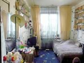 Квартиры,  Челябинская область Челябинск, цена 2 350 000 рублей, Фото