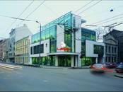 Здания и комплексы,  Москва Балтийская, цена 136 218 400 рублей, Фото