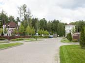 Дома, хозяйства,  Московская область Химки, цена 78 000 000 рублей, Фото