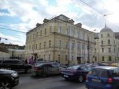 Офисы,  Москва Арбатская, цена 649 740 рублей/мес., Фото