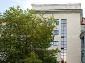 Офисы,  Москва Цветной бульвар, цена 750 000 рублей/мес., Фото