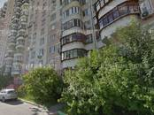 Офисы,  Москва Другое, цена 39 000 000 рублей, Фото