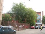 Офисы,  Москва Тульская, цена 75 000 рублей/мес., Фото