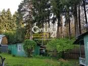 Дома, хозяйства,  Московская область Пушкино, цена 4 499 000 рублей, Фото