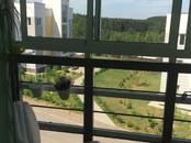 Квартиры,  Московская область Истринский район, цена 5 000 000 рублей, Фото