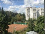 Квартиры,  Московская область Солнечногорский район, цена 2 900 000 рублей, Фото