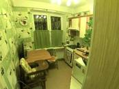 Квартиры,  Санкт-Петербург Парк победы, цена 4 400 000 рублей, Фото