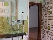 Квартиры,  Московская область Подольск, цена 2 300 000 рублей, Фото