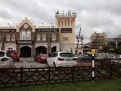 Магазины,  Московская область Истринский район, цена 466 667 рублей/мес., Фото