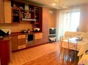 Квартиры,  Московская область Балашиха, цена 6 750 000 рублей, Фото