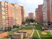 Квартиры,  Московская область Балашиха, цена 6 300 000 рублей, Фото
