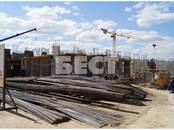 Квартиры,  Москва Юго-Западная, цена 8 665 592 рублей, Фото