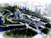 Квартиры,  Санкт-Петербург Ладожская, цена 25 000 рублей/мес., Фото