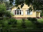 Дома, хозяйства,  Московская область Красногорский район, цена 139 510 870 рублей, Фото