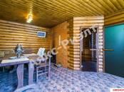 Дома, хозяйства,  Краснодарский край Динская, цена 19 990 000 рублей, Фото