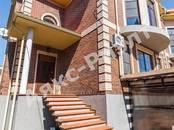 Дома, хозяйства,  Краснодарский край Динская, цена 22 490 000 рублей, Фото