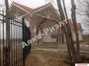 Земля и участки,  Краснодарский край Другое, цена 970 000 рублей, Фото