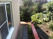 Дома, хозяйства,  Саратовская область Саратов, цена 1 050 000 рублей, Фото