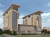 Квартиры,  Москва Ясенево, цена 16 246 000 рублей, Фото
