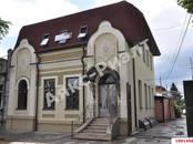 Другое,  Краснодарский край Краснодар, цена 200 000 рублей/мес., Фото