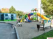 Квартиры,  Краснодарский край Краснодар, цена 3 490 000 рублей, Фото