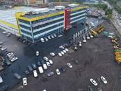 Офисы,  Московская область Химки, цена 39 900 рублей/мес., Фото