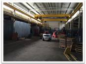 Производственные помещения,  Москва Сходненская, цена 70 000 000 рублей, Фото