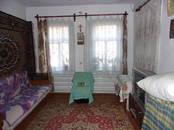 Дома, хозяйства,  Краснодарский край Другое, цена 1 600 000 рублей, Фото