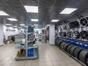 Магазины,  Москва Пролетарская, цена 100 000 000 рублей, Фото
