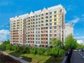 Здания и комплексы,  Москва Курская, цена 980 000 000 рублей, Фото