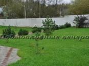 Дачи и огороды,  Московская область Можайское ш., цена 9 100 000 рублей, Фото