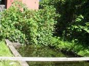 Дачи и огороды Другое, цена 3 200 000 рублей, Фото