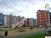 Квартиры,  Краснодарский край Темрюк, цена 950 000 рублей, Фото