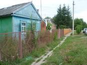 Дома, хозяйства,  Краснодарский край Тимашевск, цена 1 600 000 рублей, Фото