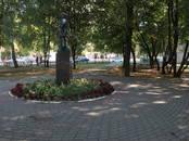 Магазины,  Московская область Балашиха, цена 200 000 рублей/мес., Фото