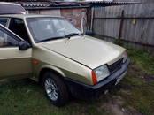 Ваз 2109, цена 29 500 рублей, Фото