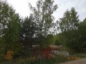 Дома, хозяйства,  Ленинградская область Волосовский район, цена 212 000 рублей, Фото