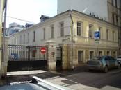 Здания и комплексы,  Москва Тургеневская, цена 2 325 000 рублей/мес., Фото