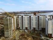 Квартиры,  Иркутская область Иркутск, цена 2 500 000 рублей, Фото