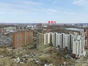 Квартиры,  Иркутская область Иркутск, цена 3 750 000 рублей, Фото