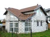Дома, хозяйства,  Московская область Пятницкое ш., цена 7 000 000 рублей, Фото