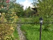 Дачи и огороды,  Московская область Волоколамское ш., цена 12 000 000 рублей, Фото