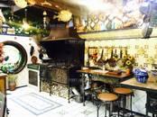 Дома, хозяйства,  Московская область Истринский район, цена 105 000 000 рублей, Фото