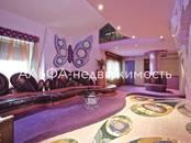 Квартиры,  Москва Кропоткинская, цена 149 990 000 рублей, Фото