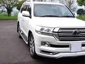 Запчасти и аксессуары,  Toyota Land Cruiser, цена 120 000 рублей, Фото