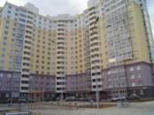 Квартиры,  Свердловскаяобласть Екатеринбург, цена 2 947 800 рублей, Фото